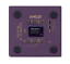 CPU-AMD-Athlon-1400-A1400AMS3C-1400MHz-Enchufe-462 miniatura 1