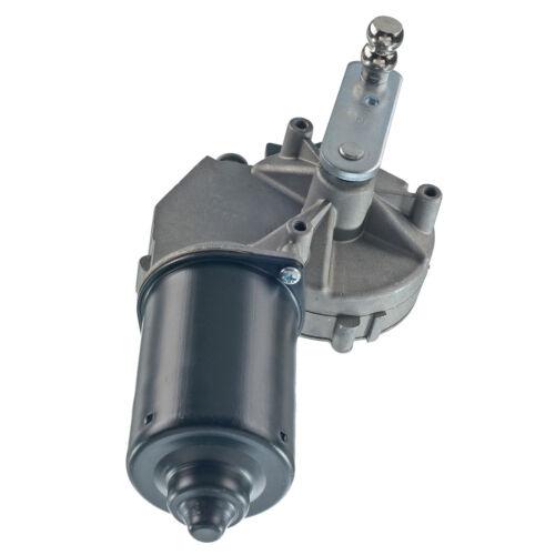 Wischermotor Frontscheibe Vorne für Mercedes Benz W164 ML280-ML500 ML63 AMG