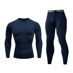 Jiu-Jitsu Spats And Rashguard Set For training NO GI rolling BJJ MMA Gracie