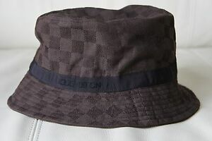 6ec13abc1fa3 Louis Vuitton Hat Box Ebay