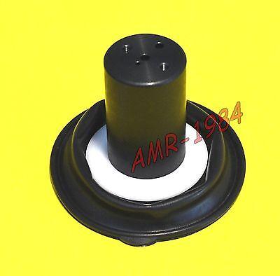 // Membrane Carburatore RMS Membrana carburatore Aprilia Leonardo 125