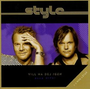 Style-034-Vill-Ha-Dej-Igen-034-2009