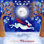 thumbnail 7 - Princess Alice Hospice Charity Christmas Cards Pack Of 10