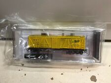Broadway Limited 5883 HO MKT K7 Hog Stock