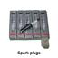 SERVICE-KIT-for-VOLVO-C30-2-5-T5-FRAM-OIL-AIR-CABIN-FILTER-NGK-PLUGS-2006-2012 thumbnail 5