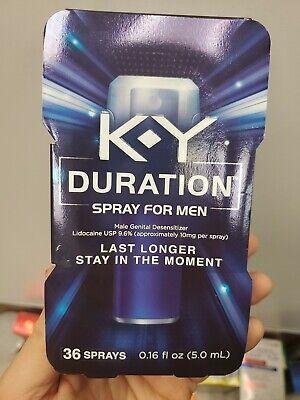 Forex duration male genial desensitizer