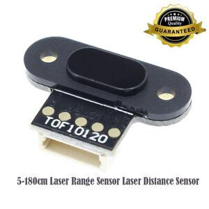 TOF10120-ToF-Laser-Range-Sensor-Laser-Distance-Sensor-5-180cm-Serial-Port