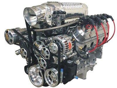 ProMaxx SBF Ford 302 175cc As Cast Cylinder Heads | eBay