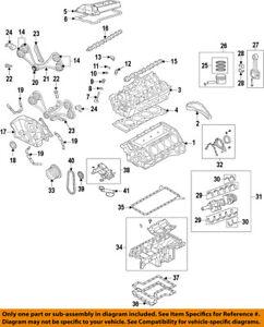 image is loading bmw-oem-08-11-x6-engine-connecting-rod-
