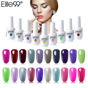Elite99-Esmalte-Semipermanente-de-Unas-en-Gel-UV-LED-Soakoff-Top-y-Coat-Base