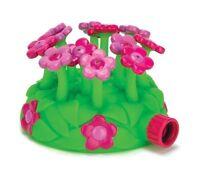 Sunny Patch Blossom Sprinkler Garden Hose Lawn Yard Water Children Toy Splash on sale