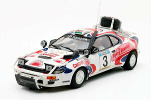 Toyota-Celica-GT4-ST-185-Safari-94-Team-Slot-11708
