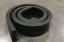 9390-01-192-1610 12277027-2 M939 5 Ton Rubber Non Metallic Channel Fuel Tank