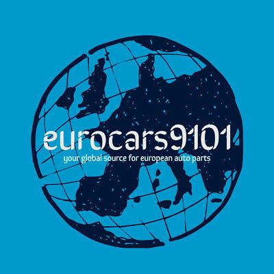 EUROCARS9101