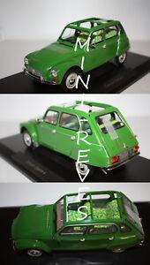 Norev-Citroen-Dyane-6-1975-vert-1-18-181621-3