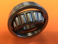 L44643/L44610 Taper Roller Bearing Set