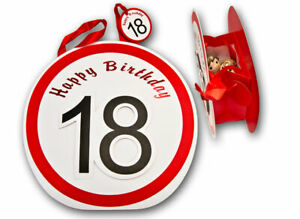Geschenktuete-zum-18-Geburtstag-Geschenk