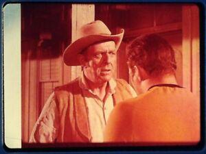 Star-Trek-TOS-35mm-Film-Clip-Slide-Spectre-of-the-Gun-Kirk-and-Sheriff-3-6-20