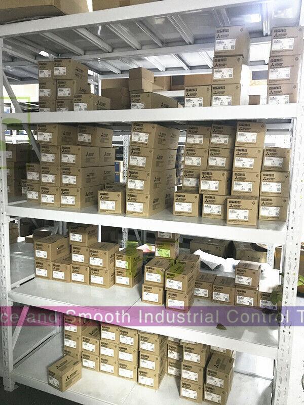 Spot goods free shipping for new MITSUBISHI PLC FX2N-8EYT-ESS warrany 1 year