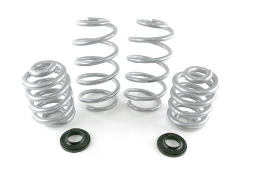 ST superiore stabiliscono Spring distance KIT ha 20 mm 68530072 AUDI