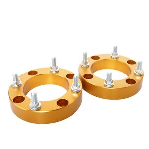 Car & Truck Parts Coil strut spacer For TOYOTA LANDCRUISER  200 SERIES Thickness 35mm Lift 50mm Lift Kits & Parts
