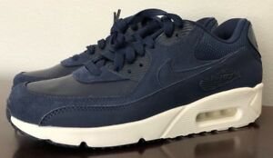 check out 80ec6 3a67b Image is loading Nike-Air-Max-90-Ultra-2-0-Essential-