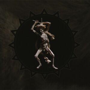 AWEN-THE-HOLLOW-IN-THE-STONE-180G-TRANSPARENT-LP-CD-VINYL-LP-CD-NEU