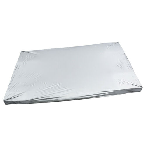 Pool Table Cover Billiard Table Cover 8ft Foot Dustproof Moistureproof HOT