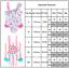 Kids-Girls-Baby-Swimwear-Bikini-Swimsuit-Summer-One-piece-Holiday-Bathing-Suit thumbnail 40
