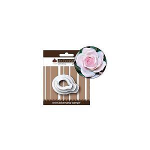 Set-3-cutter-tagliapasta-petali-di-rosa-Stamperia