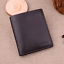 Men-PU-Leather-ID-credit-Card-Holder-Clutch-Bifold-Coin-Purse-Wallet-Pockets thumbnail 15