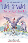 The Magic Boots by Garth Edwards (Paperback, 2010)