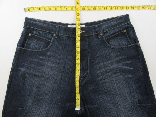 Denim Jeans l' Pants Taille de Gb FO7qdBO