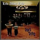 Life After Life - Just Trip (1997)
