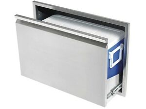 30-034-Twin-Eagles-Cooler-Drawer-Cooler-Included-TECD30B