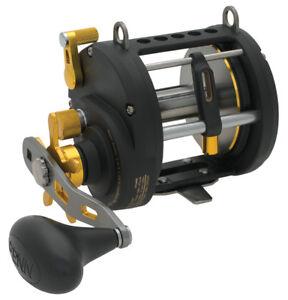 Penn-Fathom-15-Level-Wind-Multiplier-Fishing-Reel-1206076