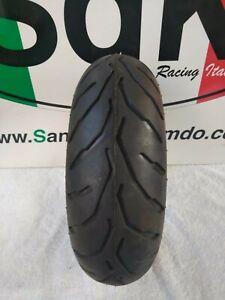 Gomma-Anteriore-standard-minimoto-90-65-6-5