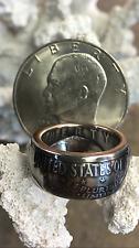 1971 D Eisenhower Dollar Coin Ike