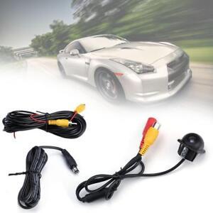 Waterproof-Car-Rear-View-Camera-Reversing-Backup-Parking-Cam-Night-Vision-Safety