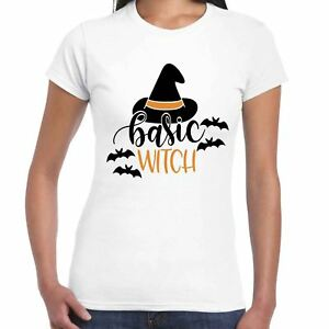 image is loading basic witch ladies halloween t shirt