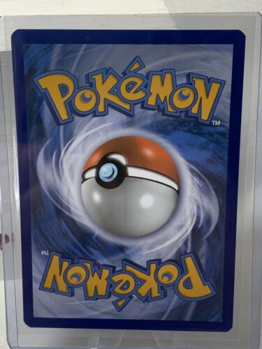- XY Evolutions Non-Holo Farfetch/'d 68//108 Rare Pokemon TCG 2016