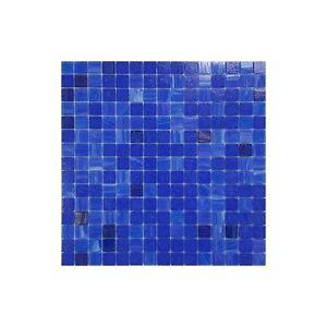 Mosaic-Corp-Sydney-Bondi-Mix-Italian-Glass-Mosaic-Tiles