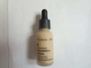 Perricone MD No Makeup Foundation SPF 20 - # Nude (Light
