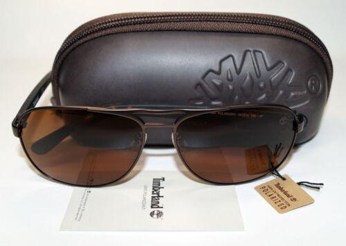 9100 49h Timberland Sonnenbrille Occhiali Tb Polarizzati sole da nHXOqp