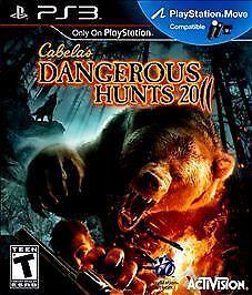 Cabela-039-s-Dangerous-Hunts-2011-Playstation-3