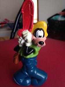 1996-RARE-McDonalds-Happy-Meal-Toy-Goofy-movie