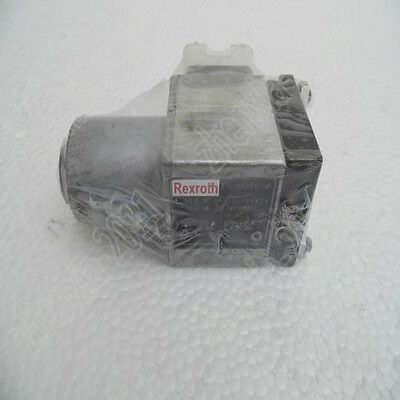 1PC New REXROTH Pressure Switch HED 80H-20//100K14 R901102360
