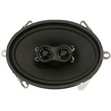 Retrosound Dash Replacement DVC Dual Voice Coil Speaker for Triumph Stag 5 x 7