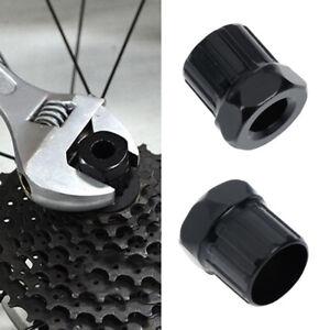 12Teeth-Bicycle-Freewheel-Remover-Mountain-Bike-Freewheel-Cassette-Remove-Too-ws