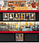 1994-1999-Full-Years-Presentation-Packs thumbnail 32